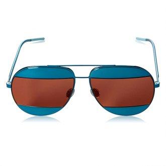Óculos de Sol Dior DIORSPLIT1 Y4E RD 041744fae669