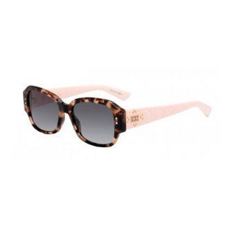 d739eb25db926 Óculos de Sol Dior LADYDIORSTUDS5 01K