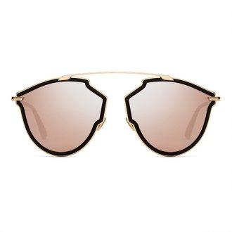 8b39ad6fe4195 Óculos de Sol Dior TT198-2M2