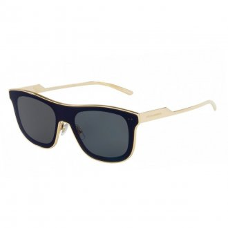 4a0162016637f Óculos de Sol Dolce   Gabbana DG2174-02 96 42