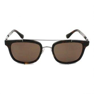 56b533fd00a34 Óculos de Sol Dolce   Gabbana DG2175-502 73 51