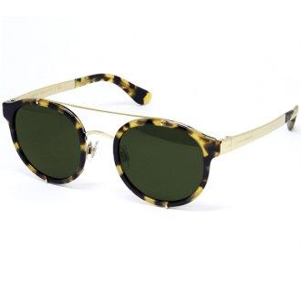 73496ced9260b Óculos de Sol Dolce   Gabbana DG2184-296971 50