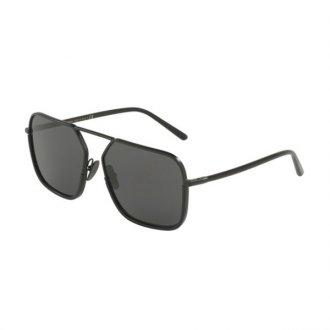 76e2552971ce6 Óculos de Sol Dolce   Gabbana DG2193J-110687 59