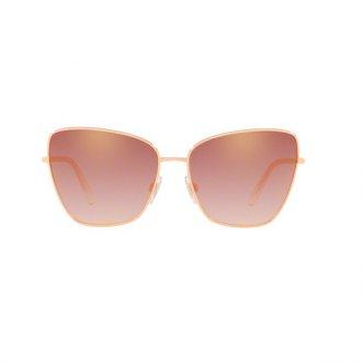 32587e53696a4 Óculos de Sol Dolce   Gabbana DG2208-12986F 62