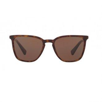 Óculos de Sol Dolce   Gabbana DG4301-502 73 53 ddd3439f85