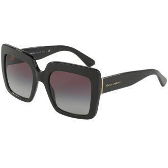 d00cddca9eda8 Óculos de Sol Dolce   Gabbana DG4310-501 8G 52