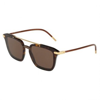 b3e609d647509 Óculos de Sol Dolce   Gabbana DG4327-502 73 20