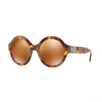 131fb3f79a692 Óculos de Sol Dolce   Gabbana DG4331-31706H 53