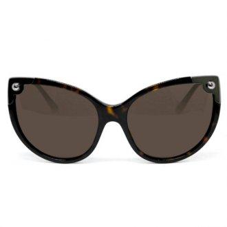 b529170b46d8c Óculos de Sol Dolce   Gabbana DG4337-502 73 60