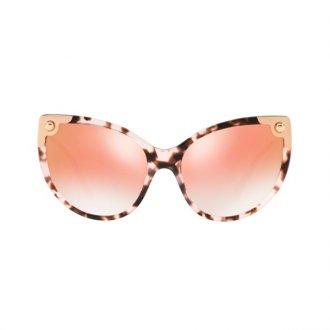 0140c6ada9d0d Óculos de Sol Dolce   Gabbana DG4337-52534Z 60
