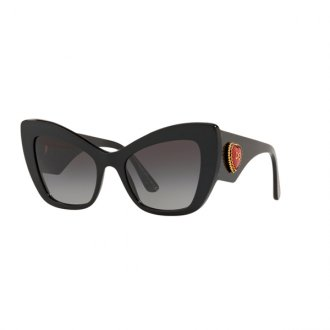 3e5775e1653a4 Óculos de Sol Feminino - Dolce Gabbana - Feminino