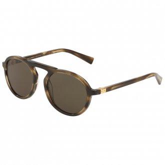 84c863ce75170 Óculos de Sol Dolce   Gabbana DG4351-320082 54