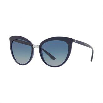 9192b8f9ada7b Óculos de Sol Dolce   Gabbana DG6113-30944L 55