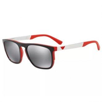 Óculos de Sol Emporio Armani EA4114-56726G 55 ab462bc56a