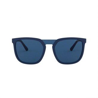 Óculos de Sol Emporio Armani EA4123-571980 58 6396596de7