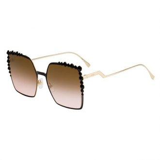 Óculos de Sol Fendi FF 0259 S-205 6b181b7626