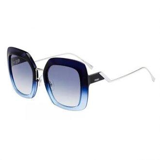 Óculos de Sol Fendi FF 0317 S-ZX9 7d0519e698