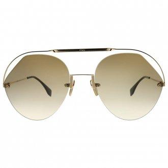 Óculos de Sol Fendi FF 0326 S-09Q f691a49e1e