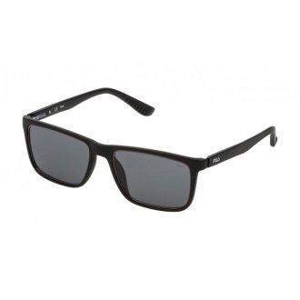 b5a9f1bfd0bb2 Óculos - Comprar Óculos   Safira é Pra Você