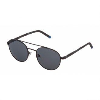 a15b552138798 Óculos - Comprar Óculos   Safira é Pra Você