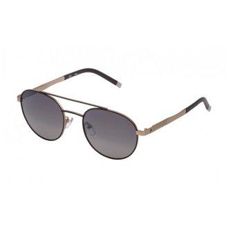 f84ebacacf8dc Óculos de Sol Fila SF9922-8UZX
