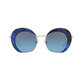 ac716314d Óculos de Sol Giorgio Armani AR6067-30158F 50
