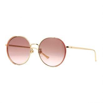 55df64e9d Óculos de Sol Gucci GG0401SK-004