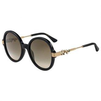 Óculos de Sol Jimmy Choo ADRIA G S-0807 ba1f6a026c