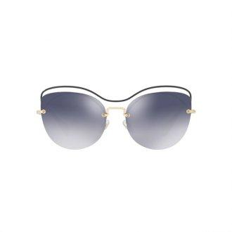 35ea01078c661 Óculos de Sol Miu Miu MU50TS-UE63A0 60