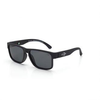 70b83aee1493a Óculos de Sol Mormaii Infantil M0059A1401