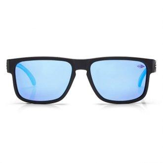 5e219d59cded8 Óculos de Sol Mormaii Infantil M0059A1412