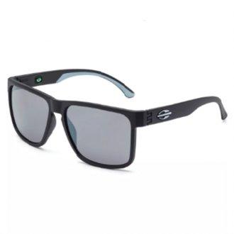 Óculos de Sol Mormaii Infantil M0059D7709 3248b37efd