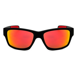 Óculos de Sol Oakley Jupiter Carbon Ferrrari OO9220-06 5a52b09296