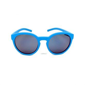 c0aa3cc905bf2 Óculos de Sol Polaroid Kids PLD 8019 S-ZDI