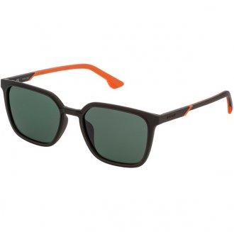 Óculos de Sol Police SPL769-6QYP ef07602609