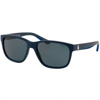 2bbb1ef0e Óculos de Sol Polo Ralph Lauren PH4142-573387 57