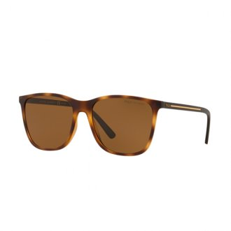 d026d71b1 Óculos de Sol Polo Ralph Lauren PH4143-518283 57