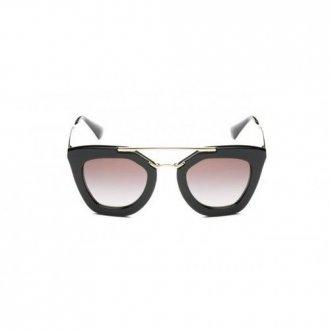 29a9bda1be824 Óculos de Sol Prada Cinema PR09QS-1AB0A7