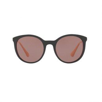 Óculos de Sol Prada Cinema PR17SS-VH66X1 53 74a4a523d9