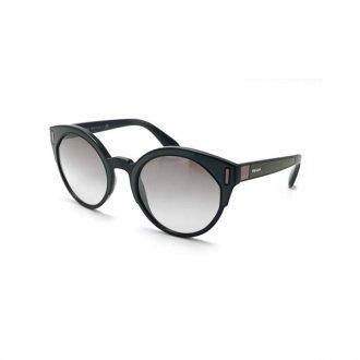 Óculos de Sol Prada PR03US-SVK5O0 53 d14954b82e