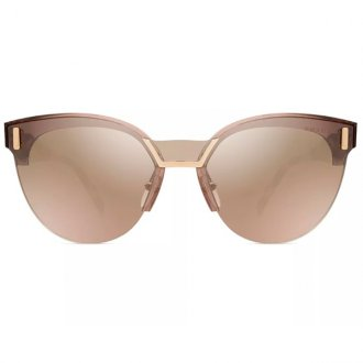 6e7013efd6f55 Óculos de Sol Prada PR04US-VIQ4O0 43