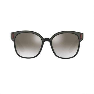 Óculos de Sol Prada PR05US-SVK5O0 53 3721d547f5