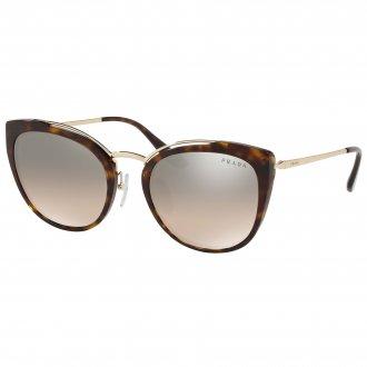 8cf35e6bd35db Óculos de Sol Prada PR20US-2AU4P0 54