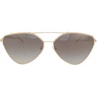 5f196c7f4c3f0 Óculos de Sol Prada PR51US-ZVN5O0 62