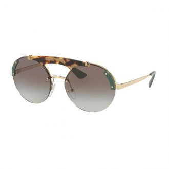 Óculos de Sol Prada PR52US-SZ60A7 37 9b41073a9a