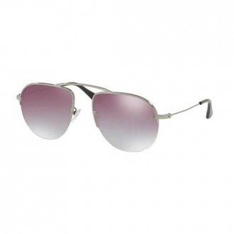 Óculos de Sol Prada PR58OS-5AV6T2 55 d3290e364a