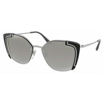 e7b00077ebe4c Óculos de Sol Prada PR59VS-4315O0 64