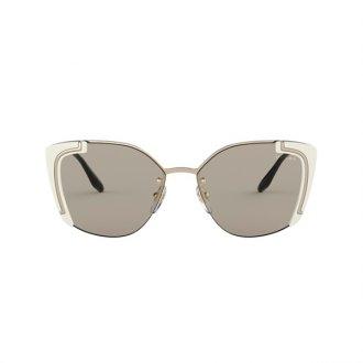 Óculos de Sol Prada PR59VS-LFB5J2 64 faa1796b2f