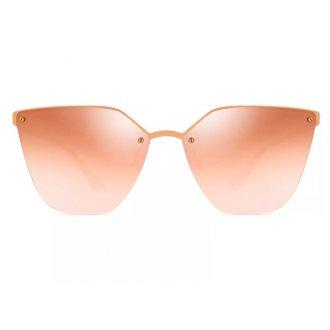 ea86eb71a138f Óculos de Sol Prada PR68TS-SVFAD2 63