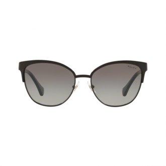 Óculos de Sol Ralph Lauren RA4127-900311 56 888e18dc8b